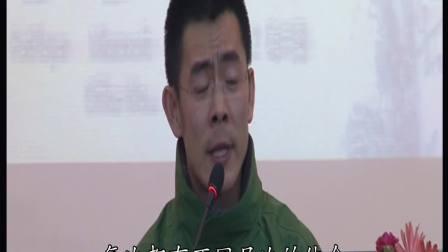 2012.03.14 海洋大学蓝色讲坛