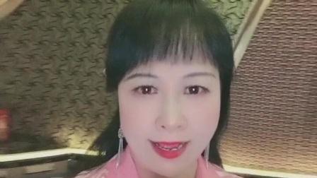 茶山情歌的精选舞蹈见zhanghongaaa的自频道:妙手杏林上传