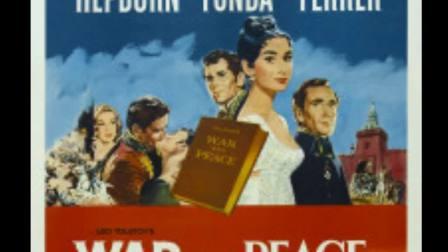 Theme Time Radio Hour Episode 81: War