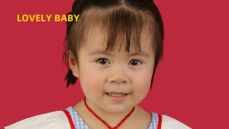 最可爱宝宝照