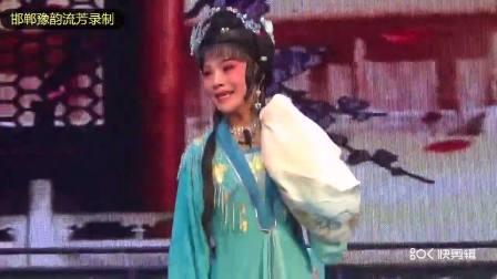 沙河市豫剧团新版大祭桩