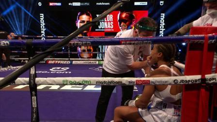 Boxing.2021.05.01.Katie.Taylor.Vs.Natasha.Jonas