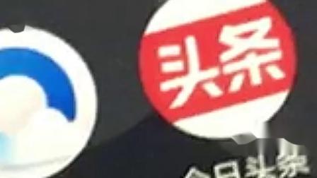 Jerry爱掌机(3)PSP冷门游戏之使命召唤