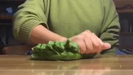 #抹茶🍵#蔬菜(素材)吱亿森拿走o💫今日话题:你喜欢抹茶呢?🍵