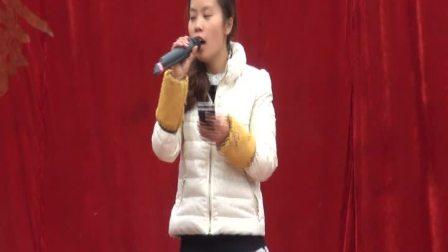 刘美兰女士七十大寿庆典VTS_01_5