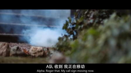 电影:红色通缉令 (3)