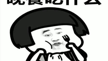 2021流行推荐劲歌音乐