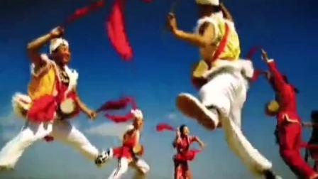 """庆祝中国共产党诞辰100周年!一一原第148师加农炮二连,定于2021年6月22至25日在四川邛崃""""兰庭大酒店""""召开第二届战友联谊会。"""