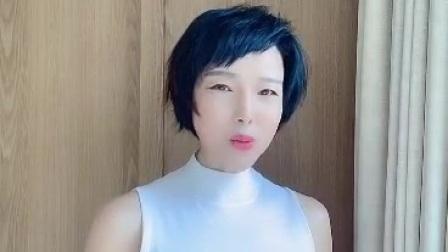 曹德旺出资100亿办公立大学[福耀科技大学]