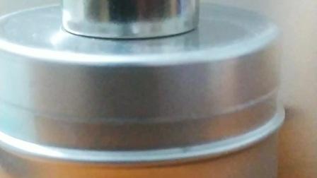 常温磁悬浮不需要用电永久悬浮