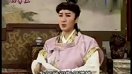 杨丽花歌仔戏  四季红之七品巧县官 05