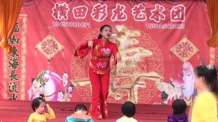 吉庆大众影楼-王安兴先生九十大寿庆典