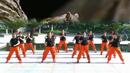 广场舞欢快的一天.m2t