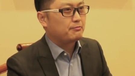 中国新冠疫苗在外国值多少钱?