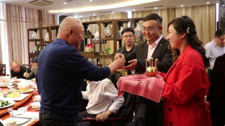 2021刁国涛&梁敏-订婚