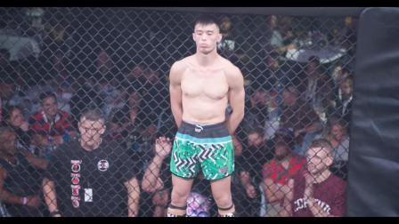 Shuriken.Fight.Series.9