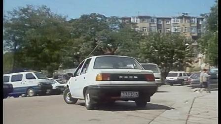 国产老电影-激情辩护(上海电影制片厂山东电影制片厂联合摄制-1997年出品)
