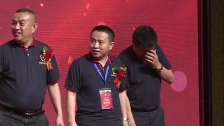 深圳市遂宁商会12周年庆典晚会完整版