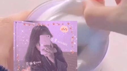 [顾七七♐️]#更新la,望有仁康.&喜番der 🉑以来找俺o