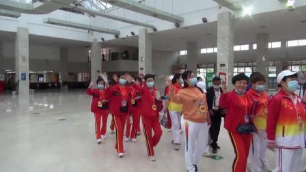 2012.5.5西双版纳之旅..四妮1