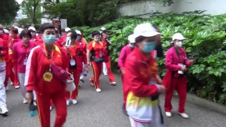 2012.5.5西双版纳之旅.玲玲1