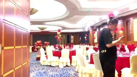 苏州本地舞狮队【150/5087/0889】苏州本地锣鼓队舞狮队、苏州开业庆典舞狮舞龙梅花桩舞狮表演