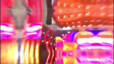 杭州舞狮队【150/5087/0889】杭州舞狮锣鼓队舞龙、杭州梅花桩舞狮表演、杭州腰鼓队军乐队演出