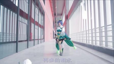 郭玲 - 多想做个幸福的女人 ( Dj 舞曲)