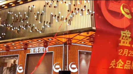 徐州舞狮队【150/5087/0889】徐州舞狮表演、徐州锣鼓队、徐州军乐队军鼓队、徐州梅花桩舞狮表演