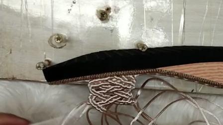 生生不息水钻凉鞋教程(高清版)