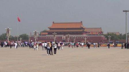 北京2021.05.19