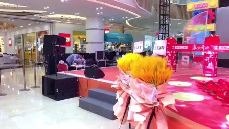 台州舞狮表演【150/5087/0889】台州舞狮舞龙锣鼓队、台州梅花桩舞狮表演预定中
