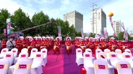 苏州舞狮表演【150/5087/0889】苏州舞狮舞龙锣鼓队、苏州梅花桩舞狮表演预定中
