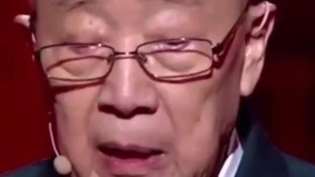 袁隆平爷爷和吴孟超一路走好