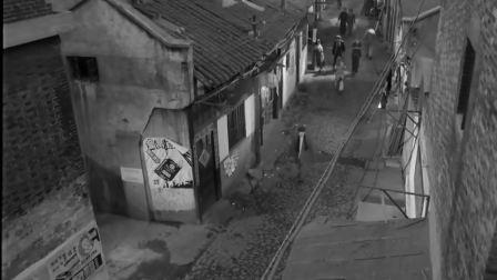 国产老电影-保密局的枪声(长春电影制片厂摄制-1979年出品)