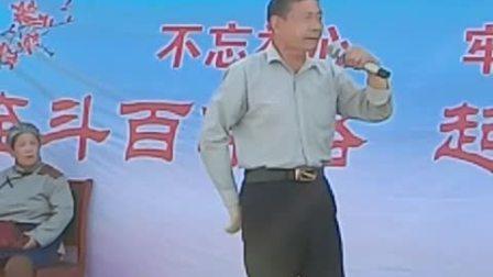 庆祝中国共产党成立一百周年演出实况录像(四),