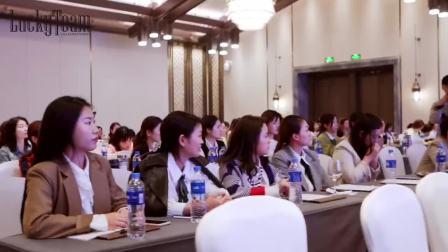 4月成都实体店培训6