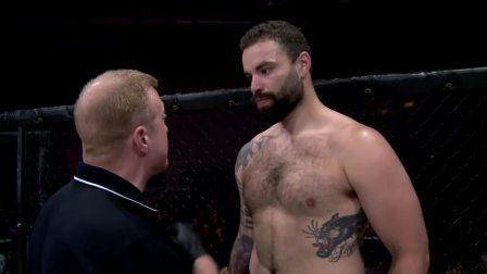 Fusion.Fight.League.Ruiz.vs.Schulte