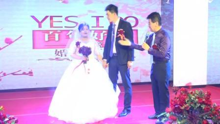 王东李娜2021.5.31