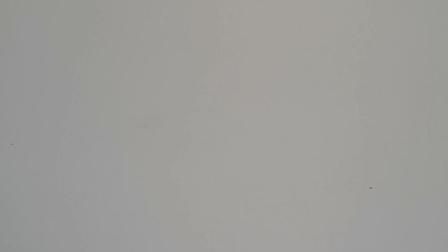 太阳系月球门事件漂亮女主照片