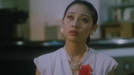 国产老电影-青春卡拉OK(长春电影制片厂摄制-1991年出品)