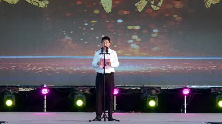 三亚学院21·20毕业典礼全程网络直播