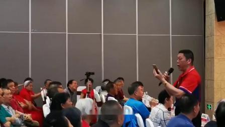 郎乡合唱团十周年庆典盛况-唐华霜录制2021.6.3 [HEVC 2K 1080p]