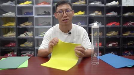 选对材料事半功倍 战靴DIY材料详解