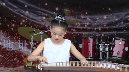 哆莱雅琴行学生音乐会 20210606