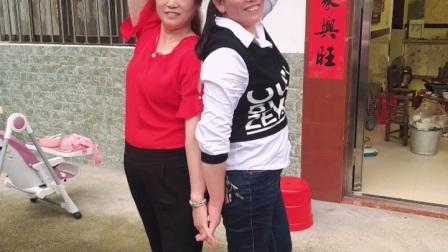 桂林香妹广场舞:合影留念!最珍贵的照片!美好的时光留下美好的回忆!🌷🌷🌷🍎🍎🍎❤️❤️