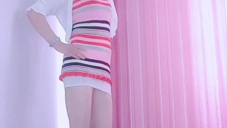 王一丹舞蹈视频