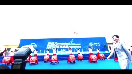 常州本地舞狮队【150/5087/0889】常州金坛溧阳锣鼓队、常州军乐队、南常州腰鼓队、常州舞龙舞狮锣鼓队、常州梅花桩舞狮表演预定中