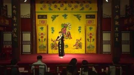 """2021.05.28  """"颂歌献给党""""——2021南通现代戏曲演唱大会(复赛)海安市、如皋市"""