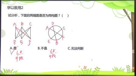 敏学·2021四年级春季第14讲同构图